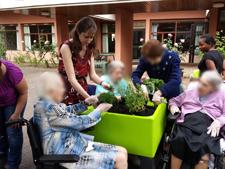 atelier jardinage ehpad jules parent 1