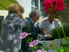 jardinage korian perier-02