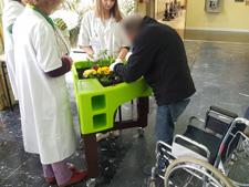 jardinage protege aphp rene muret 2016