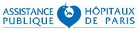 AP-HP_logo