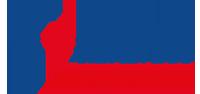 silver-economie-logo