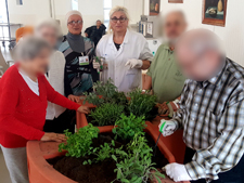 jardin de paques aphp C.Foix 04-2017 1