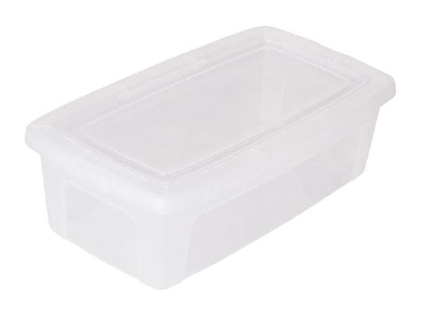 boîte de rangement de 5l