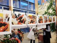 rétrospective ateliers jardin-age Le Tilleul - Chanteloup-Les-Vignes 2017