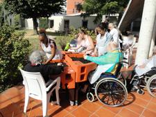 jardinage aphp charles-foix 08-2015 1