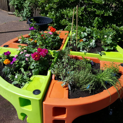 jardinage printemps hôpital la collégiale 2018 3