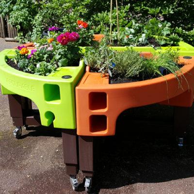 jardinage printemps hôpital la collégiale 2018 4