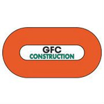 logo gfc-construction