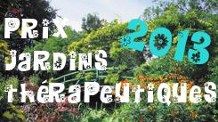 Verdurable est partenaire de la deuxième édition «Jardins thérapeutiques»