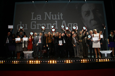 verdurable lauréat prix grand age 2012