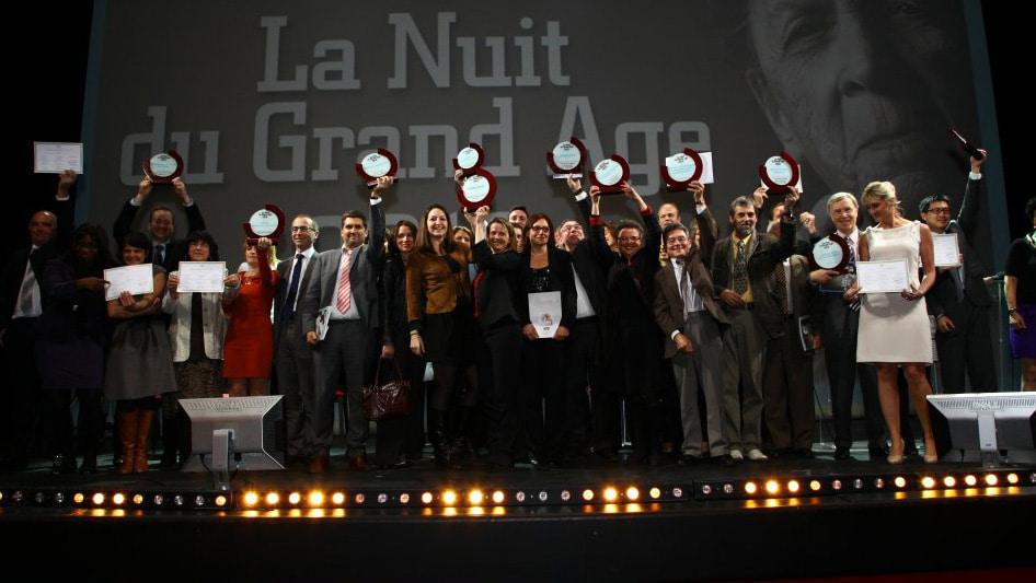 verdurable-laureat-trophees-du-grand-age-2012