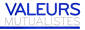 ValeursMutualistes-logo