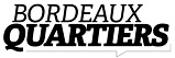 bordeaux_quartiers_logo
