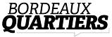 bordeaux_quartiers_logo
