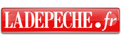 ladepeche-logo
