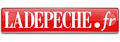 ladepeche-logo