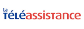 lateleassistance-logo