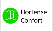 mode demploi Hortense Confort