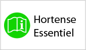 mode demploi Hortense Essentiel