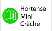 mode demploi Hortense Mini creche