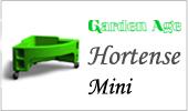 presentation Hortense Mini