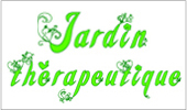 guide pour reussir les ateliers autour du jardin therapeutique