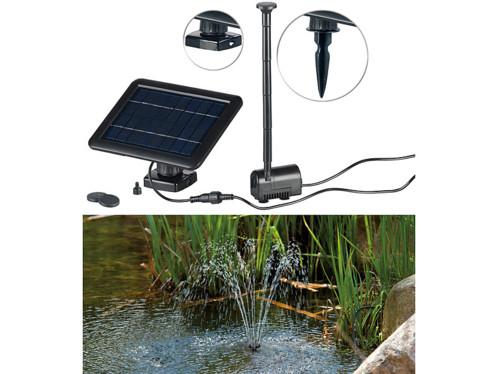 fontaine-de-bassin-solaire-petit