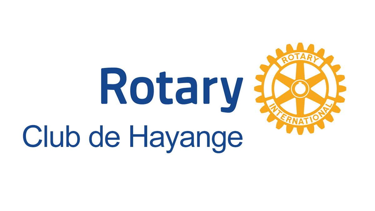 rotary-club-de-Hayange