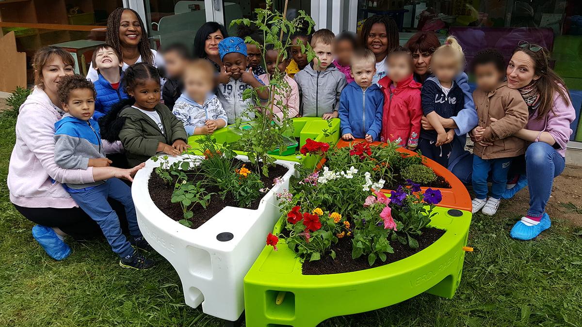 jardin-pedagogique-creche-pollux-2019