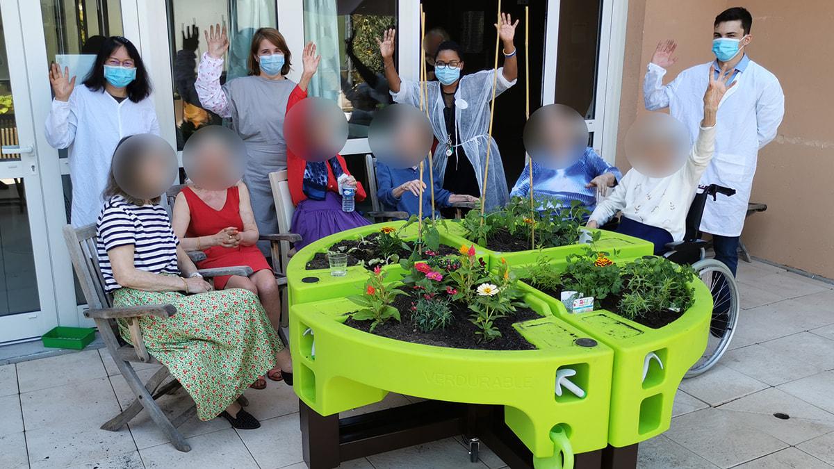 jardin-therapeutique-orpea-de-vinci-courbevoie