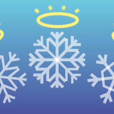 11,12 et 13 mai, attention aux Saints de glace !